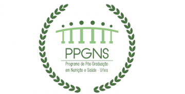 Logo PPGNS
